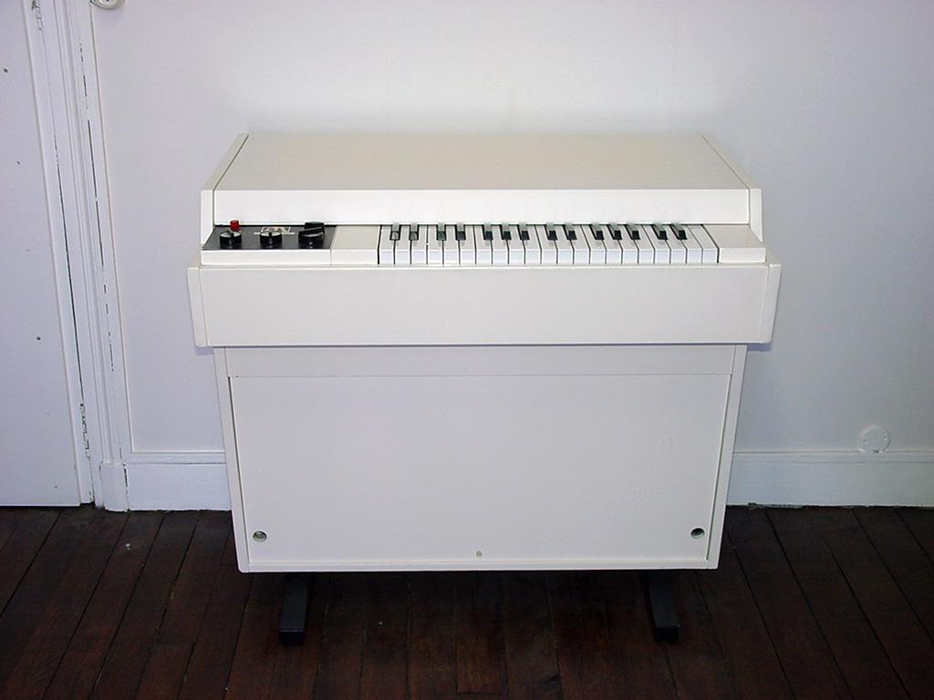 M400 #1671