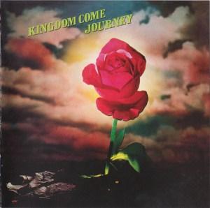 Kingdom Come - Journey