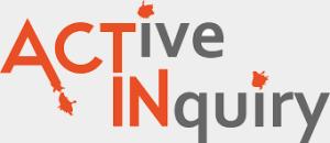 GreyG100-ActiveInquiryLogo