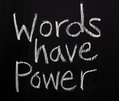 Telugu Kids News - Words Are The Most Powerful Weapons