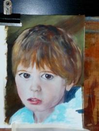 william-work-in-progress-2