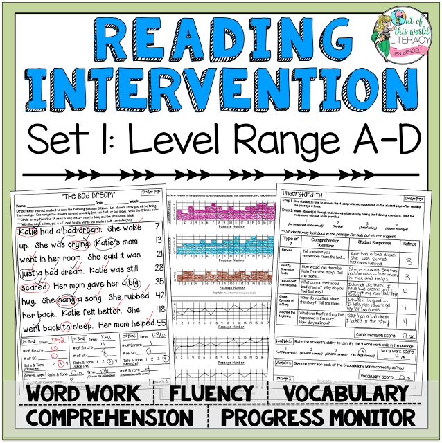 photo relating to Free Printable Tutoring Forms named Free of charge Tutoring Types Suggestions! - Out of this World wide Literacy