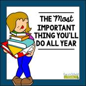 The Most Important Thing You'll Do All Year
