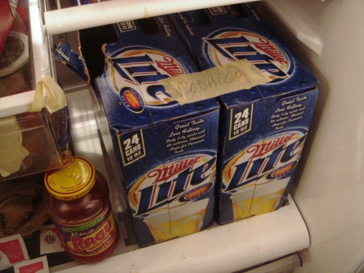 Viagens: Como Economizar com Comida e Bebida
