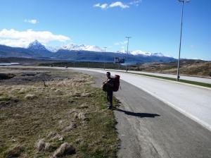 Viagens: Como Economizar com Transporte