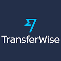 Transfer money abroad cheaply