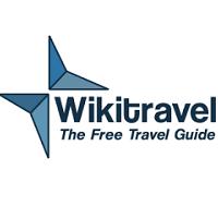 Wikitravel.org logo