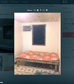 Cheap Accommodation Palau