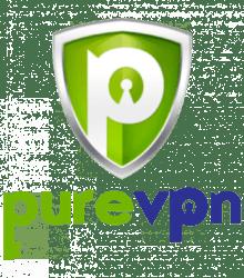 Pure VPN