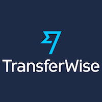 Cheapest Way To Wire Cash | The 5 Cheapest Ways To Receive Send And Transfer Money Abroad