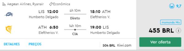 sites de voos barato 4