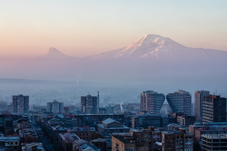 19 Things to Know Before Visiting Armenia