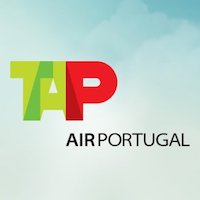 Cheap Flights Portugal