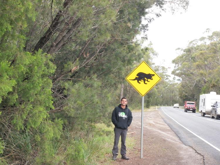 5 Romantic Spots in Australia