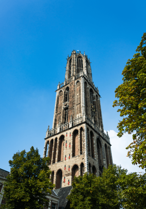 6 Best Things to Do in Utrecht, One of the Main Dutch Cities