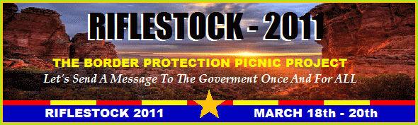 RifleStock 2011