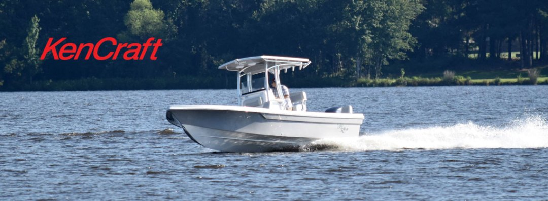 Outpost Marine North - New and Used Boat Dealer in Homosassa FL