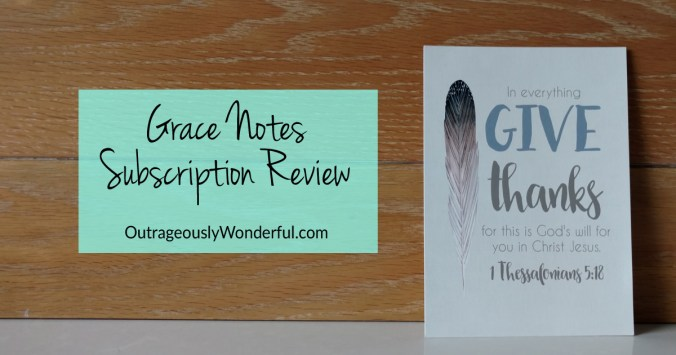Do you struggle with memorizing scripture or even finding time for quiet time? If so, Grace Notes Subscription might be the gift you give yourself. #gracenotessubscription #grace #writetheword #scripturestudy #biblestudy #scripture #quiettime #womenoftheword #livebygrace #livebyfaith