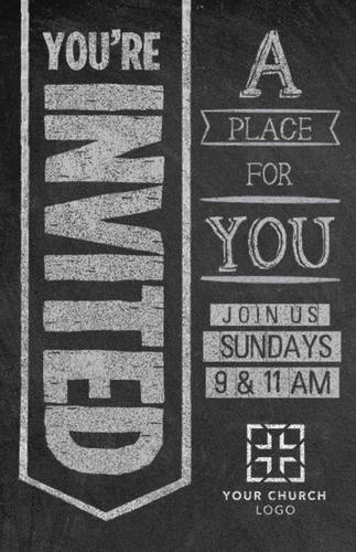 Print My Own Invitations