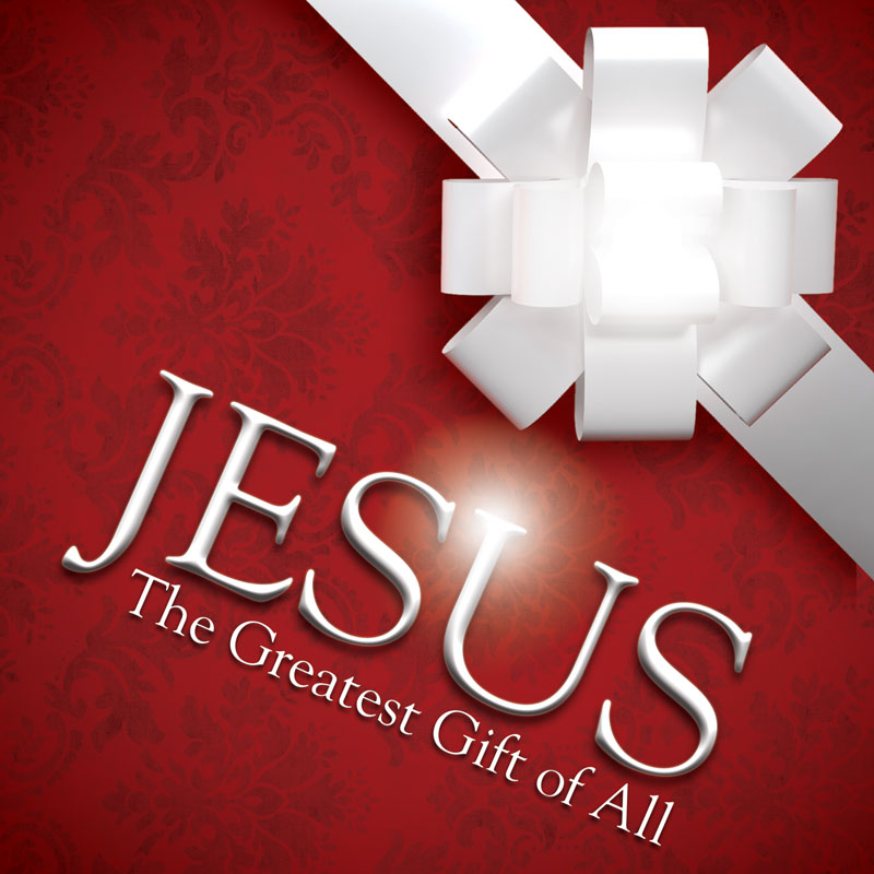 Image result for jesus is the greatest gift
