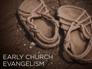 15Feature-Early-Church-Evangelism-1214