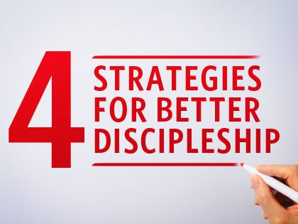 /13Feature_4_Strategies_for_Better_Discipleshiph_0312_597182460.jpeg