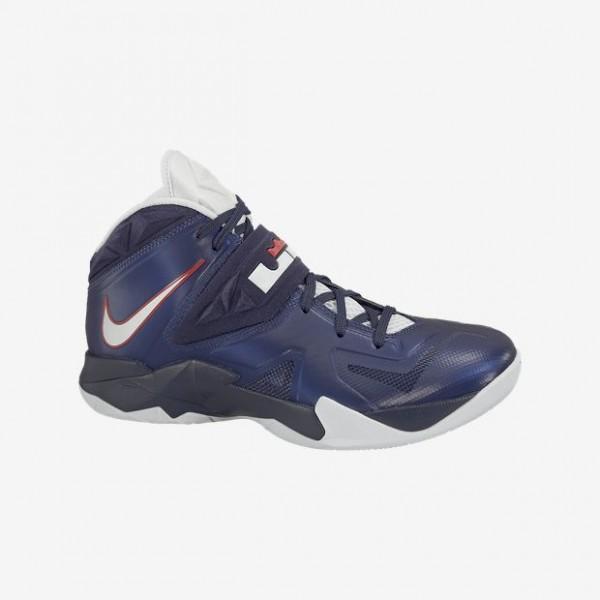 LeBron-Zoom-Soldier-VII-35y-7y-Boys-Basketball-Shoe-599818_400_A-600x600