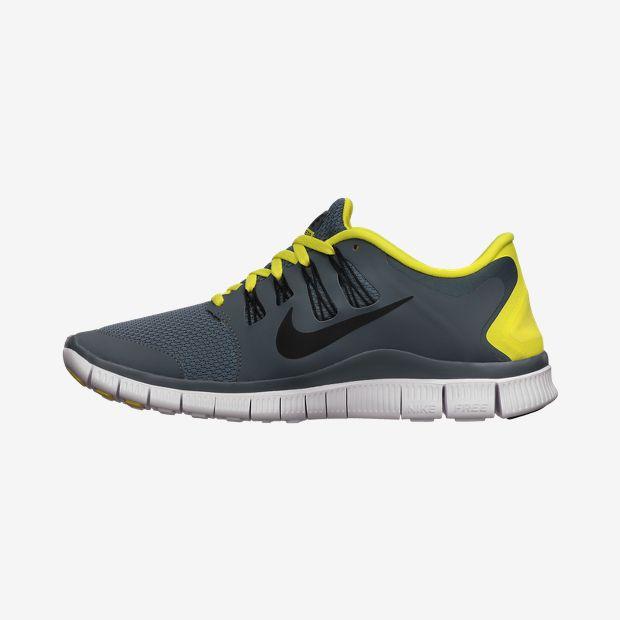 Nike-Free-50-Mens-Running-Shoe-579959_407_C
