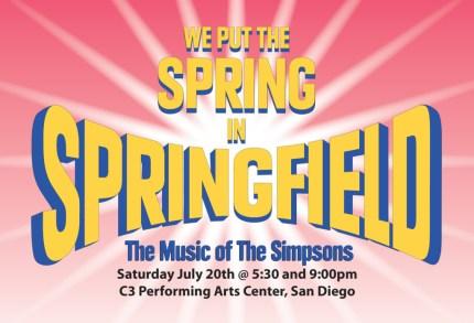 Spring-in-Springfield