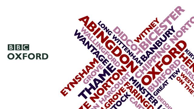 bbc_radio_oxford_640_360