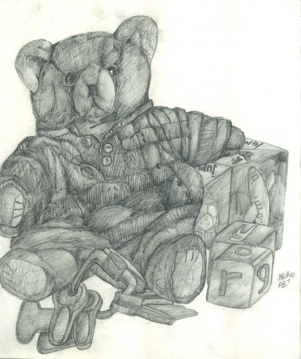 bear-sktech.jpg