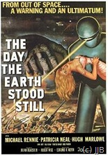 200px-Day_the_Earth_Stood_Still_1951