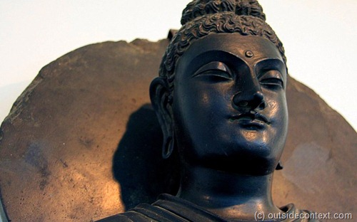 Lord_Buddha_Sarnath_India