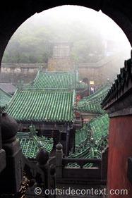 Wudang_Mountain_79.jpg