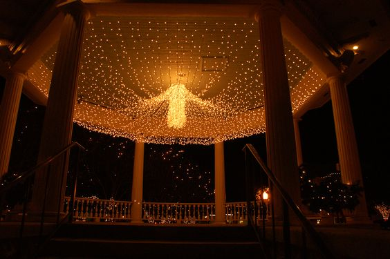 What Is A Pergola What Is A Gazebo What Is A Pavilion
