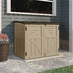 Image Result For Patio Furniture You Can Leave Out In The Winter