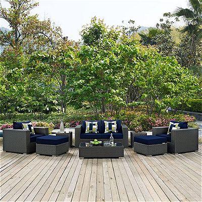 sunbrella patio furniture 4 jaw