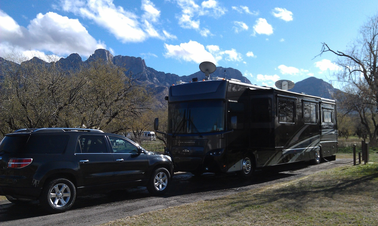 ups oro valley