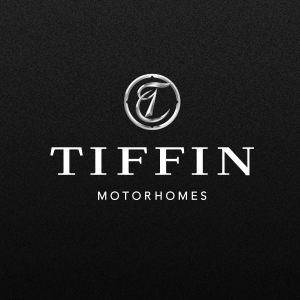 Tiffin_Logo