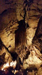 Diamond Caverns