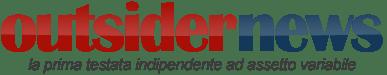 Outsider News – Media Company 4.0