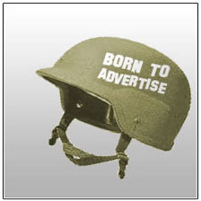 born_to_advertise