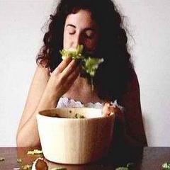 Mangiare Paolo Rossi