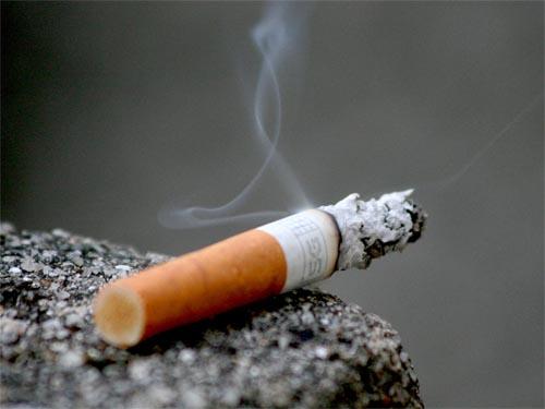 sigaretta_accesa