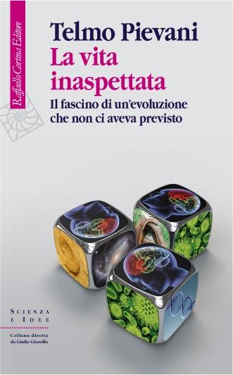 la_vita_inaspettata