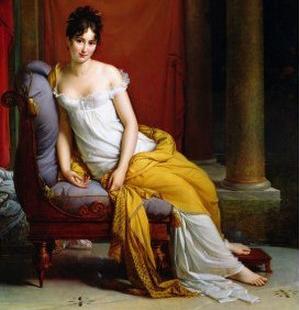 madame-recaimer