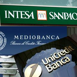 banche e imprese