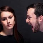 gelosia violenta