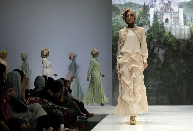 sfilata fashionbiz