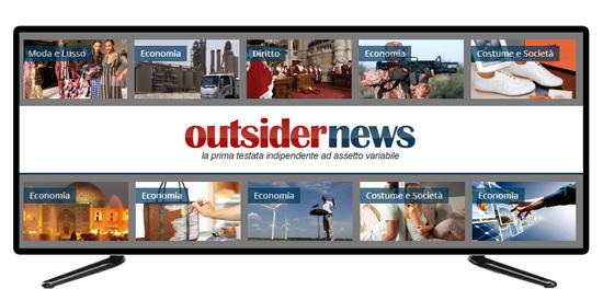 outsider_tv_550